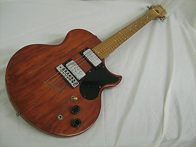 1975 GIBSON L 6 S - made in USA