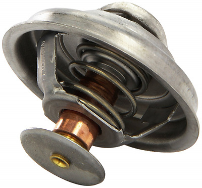 Valeo 819898 Thermostat d'eau
