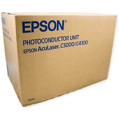 epson photoconductor unit aculaser c3000/c4100