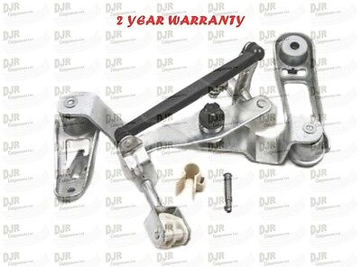 VAUXHALL CORSA GEAR LINKAGE COMPLETE ASSEMBLY 2 YEAR WARRANTY Corsa C / mk-2