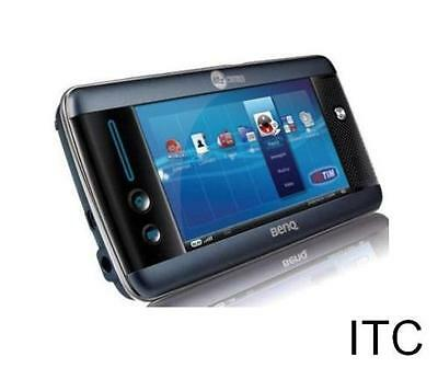 Master CHEF MOBIL POS System for fast food, bakery & coffee shop