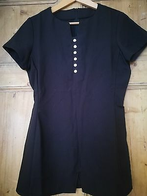 2 x Beauty Tunic size 10