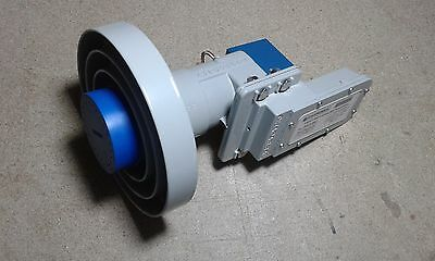 Chaparral C-Band P-HEMT Low Noise Block DownConverter Made In USA