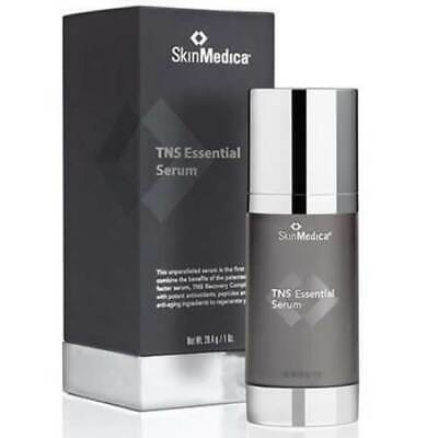 SkinMedica TNS Essential Serum 1 oz. Brand New! Fresh!
