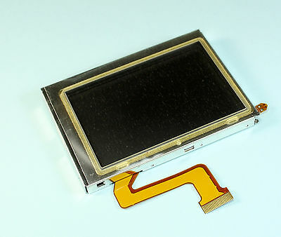 "Sony 2.7"" Color LCD Module - 6.92 cm TFT LCD Screen - 240 x 160 - ACX705AKM-7"