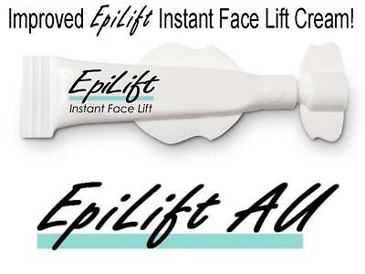 Non-Surgical Firming Face Lift Cream EpiLift 10-15 Years Younger Skin Instantly