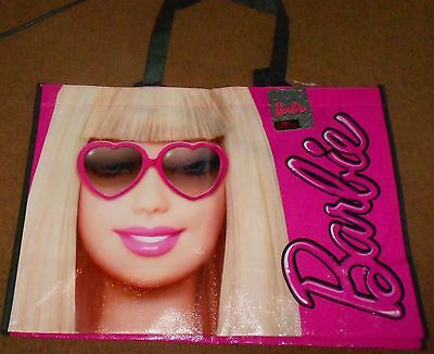 *barbie* Bag, Brand New With Tags