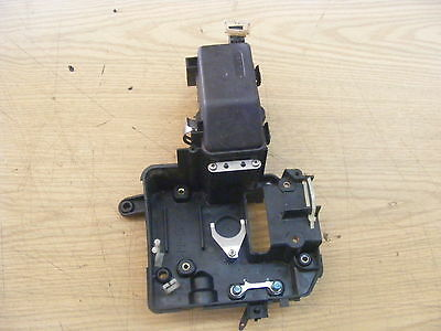 Yamaha HPDI 150-175-200 Bracket Electrical 2 Outboard 68F-81948-00-00