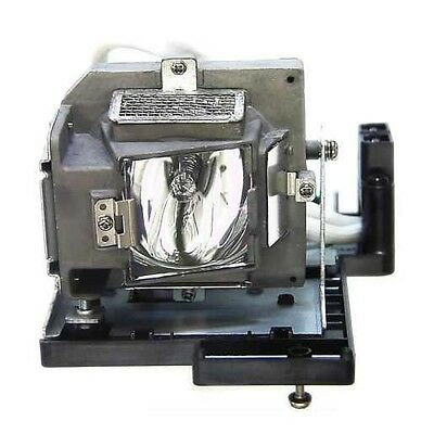 Replacement Projector Lamp for Optoma-ES520