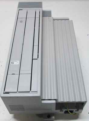 A174 Nortel Norstar Plus Compact NT7B69AAAC