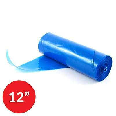 """Piping Paradise 12""""/30cm High Grip+ Professional Disposable Piping Bags"""