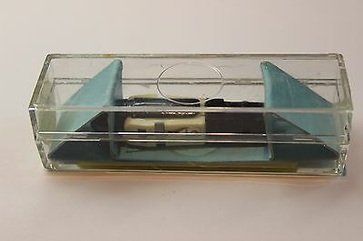SEEBURG THORPE DS CARTRIDGE - NOS - FITS ALL 100-B - 201 models.