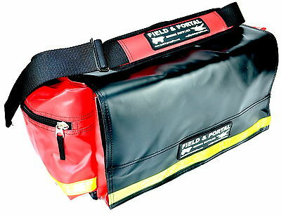 Tool Bag Mining Construction Tunneling Tradies