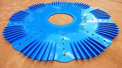 Replacement Skirt Seal Disc to suit Kreepy Krauly Pool Cleaner K12894 K12896