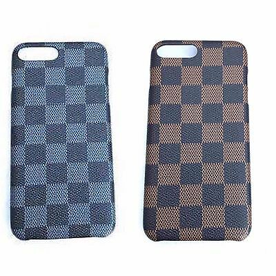 Luxury Phone Case Cover For Iphone 6/6s / 7/7s Plus, Samsung Galaxy Edge