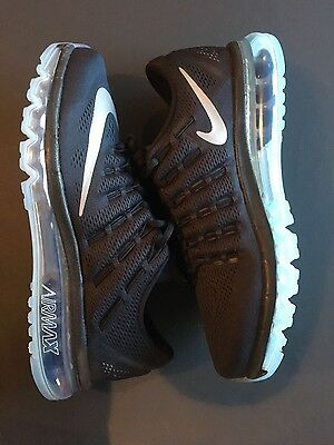 Nike air max 2016 taille 44.5 size 10.5