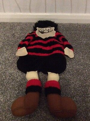 Boots Dennis The Menace Water Bottle Cover **FREE UK POSTAGE**