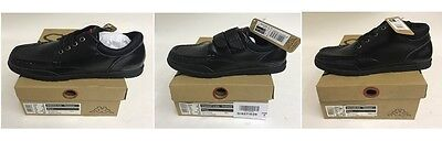 Wholesale & Job Lots Kappa Footwear Trainers Shoes 2696 Pairs Brand New