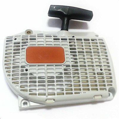 NEW Recoil Rewind Pull Starter Assembly for Stihl 044 MS440 046 MS460 US SELLER