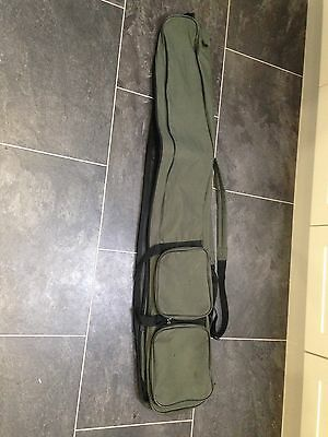 5ft Fishing Rod Bag / Hold-all