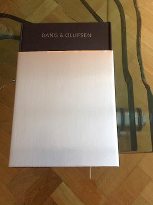 Bang & Olufsen Beocom 2 Table Charger -boxed