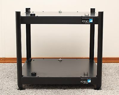 Hasselblad PCP80 Dual Projector Stand  --  nice