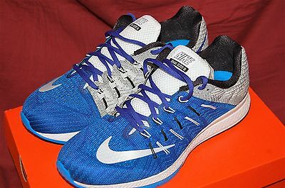 Nike Air Zoom Elite Running Shoes Mens - Mens Size: 9.5 - NEW