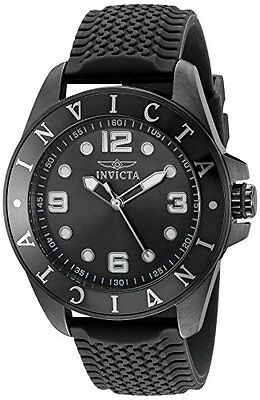 NEW Invicta Men's 21848 Pro Diver Stainless Steel Casual Watch