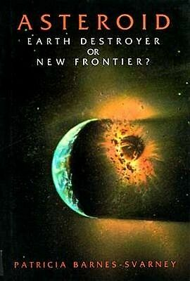 Asteroid Collisions Earth Destroyer or New Frontier? Chicxulub Extinct Dinosaurs