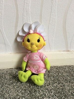 Fifi From Fifi And The Flowertots **FREE UK POSTAGE**