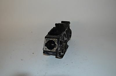 Tomos a35 moped case halfs engine cases moped