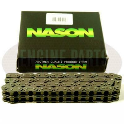 Holden Commodore V8 253 308 304 5.0L TIMING CHAIN NASON DOUBLE ROW ROLLER TYPE