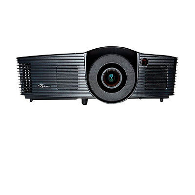 Optoma DH1009 Videoproyector