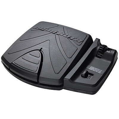 Minn Kota PowerDrive Foot Pedal - ACC Corded #1866070