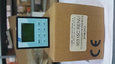 Communication Module Gwy-900-B Gsm/rs Renu Eletronics