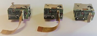 Motorola, Symbol SE-923-1000A, Laser Scan Engine (3 pieces for the price of one)