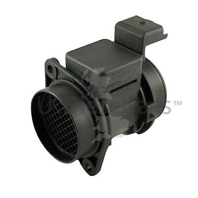 Ford, Peugeot, Citroen - Mass Air Flow Meter - 5WK9631 / 5WK9631Z