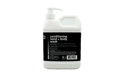 Dermalogica Conditioning Body Wash Professional Size 32 fl oz / 946 mL AUTH