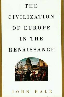 History Renaissance Europe 1450-1620AD Art Culture Science Religion Markets Food
