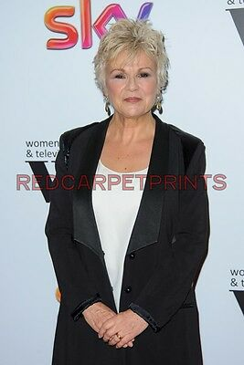 Julie Walters Poster Picture Photo Print A2 A3 A4 7X5 6X4