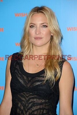 Kate Hudson Poster Picture Photo Print A2 A3 A4 7X5 6X4