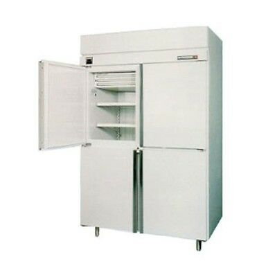 Global Refrigeration Commercial Hardening Cabinets