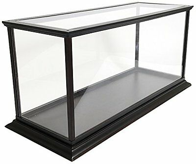 OMHI-P020-Old Modern Handicrafts Display Case for Speed Boat Collectible