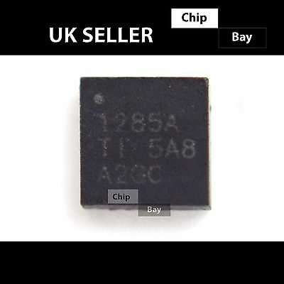 TI TPS51285A TPS 51285A Ultra-Low Quiescent Dual Synchronous Controller Chip