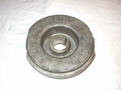 41 42 46 47 48 49 50 51 52 53 Chrysler Dodge Desoto 6Cyl Crankshaft Balancer