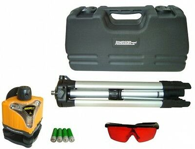 Construction,Levels and Surveying Equipment , Auto Levels, Rotary Laser level