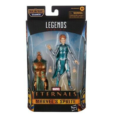 Annabel Trends Sprout Grey Ladies Goatskin Gloves | Garden House *free Delivery*