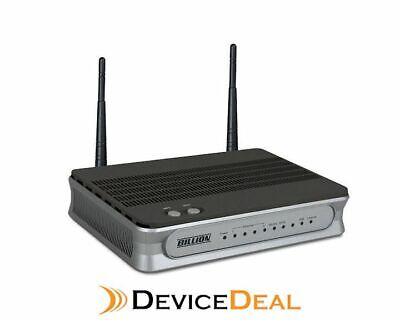 Billion BiPAC 8700NEXL N300 VDSL2/ ADSL2+ Modem Router - NBN Ready