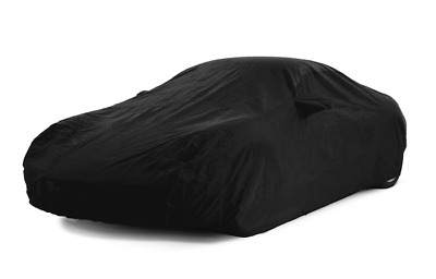 Mazda MX5 MK2 / MK3 Indoor Breathable Fitted Car Cover