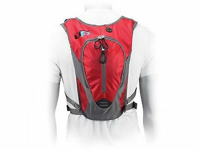 Ultimate Performance Running Walking Hiking Bala 1.5 Litre Hydration Pack *NEW*